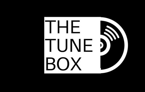 The Tune Box